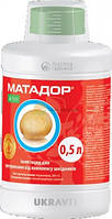 Протравитель Матадор  Макс,ТН(5л)