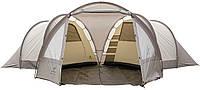 Туристическая  кемпинговая палатка 6-местная  Family Dome 6