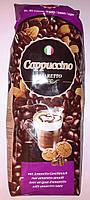 Капучино Cappuccino Amaretto 1кг