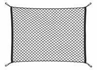 Сетка багажная CarLife TN063 70*90см