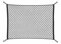 Сетка багажная CarLife TN069 60*115см