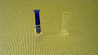 Съемник-манипулятор для контактных линз