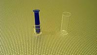 Съемник-манипулятор для склеральных линз, фото 1
