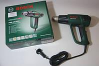 Фен строительный Bosch PHG 630 DCE (термовоздуходувка), 060329C708