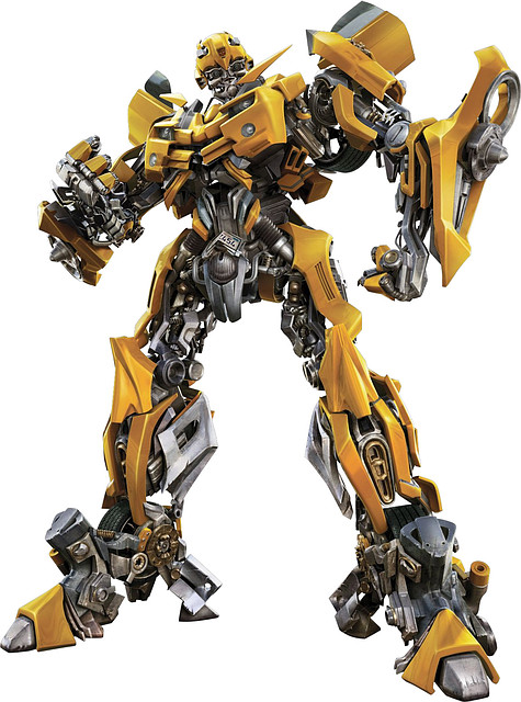 Машинки, роботы, трансформеры