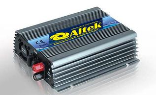 Сетевой инвертор Altek AWV-500W (500 Вт)