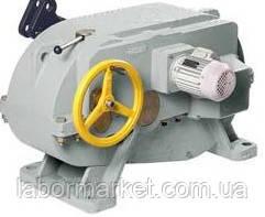 Механизм электрический однооборотный МЭО-10000/63-0,25У-97К