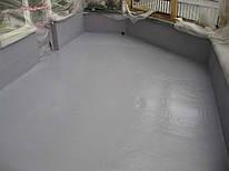 Ремонтный состав для  бетонных полов (мешок 25 кг)