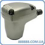 Пневмомолоток рихтовочный малый 1 000 уд/мин ST-3310 Sumake
