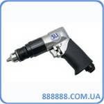 Пневмодрель 1 800 об/мин (зажимной патрон) ST-4431 Sumake