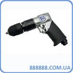 Пневмодрель 1 800 об/мин (цанговый патрон) ST-4431C Sumake