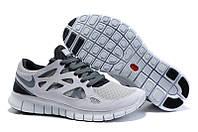 Кроссовки Nike Free Run Plus 2 14M, фото 1