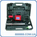 Пневмолобзик 1 200 рез/мин + комплект приспособлений ST-66004DK Sumake