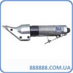 Пневмоножницы металлические 2 200 рез/мин ST-6620 Sumake