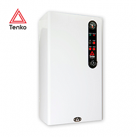 Котел электрический Стандарт Плюс СПКЕ-30 кВт, с насосом Tenko