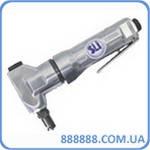 Пневмоножницы просечные 3 200 об/мин ST-6656 Sumake
