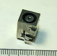 N080 Разъем гнездо ноутбука 7,4-5 мм HP DELL Inspiron 15R N5010 N5110 M511R M5010 M5110 N4020 M4010 N4030 2530