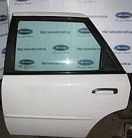 Дверь задняя Ford Scorpio 94-98