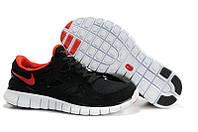 Кроссовки Nike Free Run Plus 2 04M