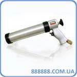 Пневмопистолет для силикона ST-66401 Sumake