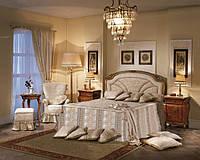 Спальня Pistolesi Fr.lli, Mod. ISABEL (Італія), фото 1