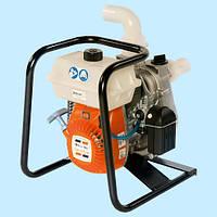 Мотопомпа бензиновая Oleo-Mac SA30TLA (16.2 м3/час)