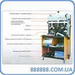 Система для кузовного ремонта GI12118 G.I. KRAFT