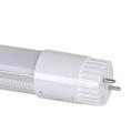 Лампа светодиодная 22Вт CW матовая T8M-2835-1.5A 22CW 6500К