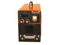 Сварочный инвертор Jasic ARC-250(R112)