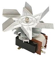 Замена вентилятора духовки