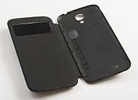 Dilux - Чехол - книжка Samsung GALAXY S4 i9500 S View Cover EF-CI950B, фото 1