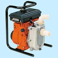Мотопомпа бензиновая Oleo-Mac FS 45 TL B&S (34.8 м3/час)