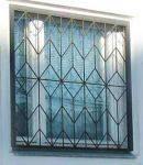 Решетки на окна, фото 3