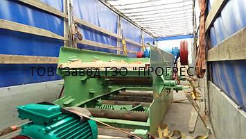 Поставка дробилки СМД-108 и грохота ГИС-32М