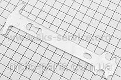 Ключ измерения износа цепи