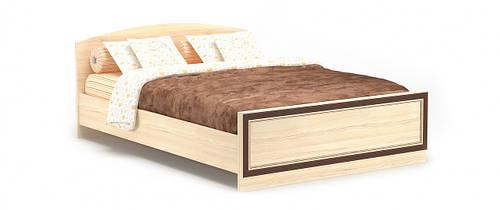 Детская кровать Дисней 140*200