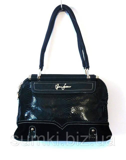 b91406892db1 Женские кожаные сумки, брендовые РАСПРОДАЖА  продажа, цена, фото ...