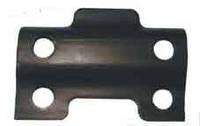 Прижим 3518050-14753 (низкий) Запасные части к комбайну Дон-1500
