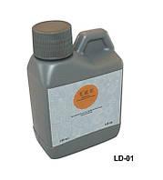 Ликвид YRE 120 мл. 4 oz. Мономер для наращивания ногтей