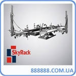 Рихтовочный стапель SR-922 SkyRack