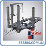 Платформенный стапель SR-925 SkyRack