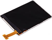Дисплей (экран) NOKIA X3-00, X2-00, C5-00, 2710n, 7020