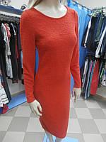 Платье Dorothy Perkins кораловое