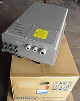 Трехфазный инвертор напряжения KP 100L-OD-EU
