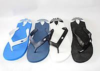Мужские вьетнамки Adidas