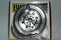 Демпфер ЛТ  46 /  Volkswagen LT 35 2,5Tdi c 1999 - Luk Германия  ( 80 KW) 415 0135 10