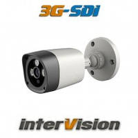 Видеокамера InterVision 3G-SDI-2428WIDE