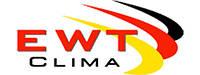 Кондиционеры EWT Clima (Германия)