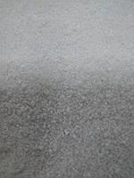 Перлит вспученный М75, 100 л/уп.
