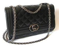 """Сумочки в стиле """"Chanel"""", дешево, фото 1"""